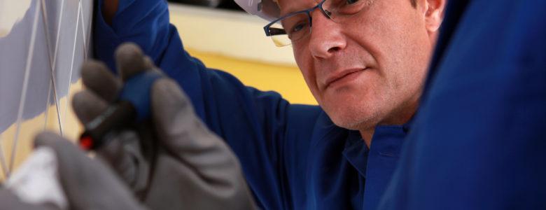 apprentice, Custom Staffing, skilled trades