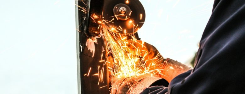 sparks-383037_1280